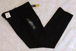 New LEE Size 18 TALL Jeans Relaxed Fit Straight Leg POCKETS