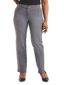 new women s amanda jeans sculpt stretch