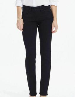 *NEW* NYDJ Women's Marilyn Straight Jeans