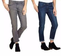 NEW!! Calvin Klein Women's Slim Boyfriend Jeans NWT!!