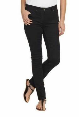 NEW Calvin Klein Jeans Women's Ultimate Skinny Slim Fit Jean