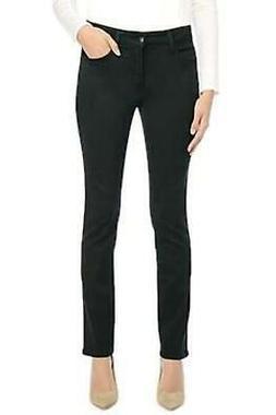 NYDJ Not Your Daughters Jeans ALPINE SOFT LUXURY Leggings Sl