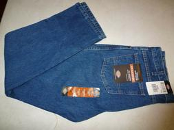 Dickies, NWT , 34 x 34, Regular Fit, FREE SHIPPING, AP11519