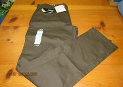 NWT 5.11 Mens 36x36 Defender Flex Slim Fit Pants Tactical Co