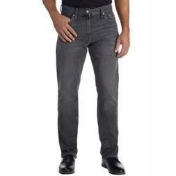 NWT Calvin Klein Jeans Men's Straight Fit Jean, CKJ035, Clar