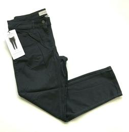 NWT Calvin Klein Jeans Women Ankle Skinny Jeans Gray, Size 1