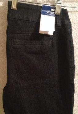 7729d68b Editorial Pick *NWT*~LADIES~SIZE 6M~LEE~MODERN SERIES~JEANS~