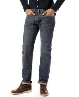 NWT Men's Levi's 505 Regular Jeans - Range - 32x32