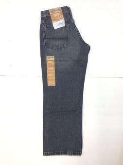 Wrangler®-Original&Slim Fit-Husky-20X EXTREM®Boys JEANS33B