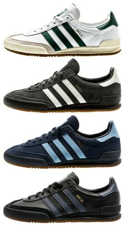 Adidas Originals Jeans Men Sneaker Men Shoes Running Shoes