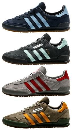 Adidas Jeans For Men | Jeansn