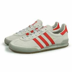 adidas Originals Jeans Trainers - B42229 - Limited Stock Ava