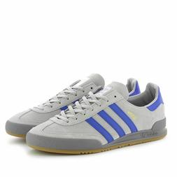adidas jeans size 11