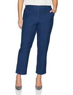Just My Size Women's Apparel Women's Plus Size Stretch Pull