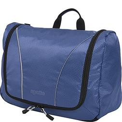 eBags Portage Large Toiletry Kit and Cosmetics Bag -