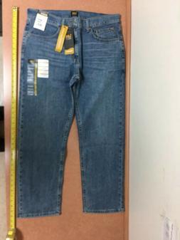 Lee Premium Select Regular Fit Straight Leg 2001945 Phantom