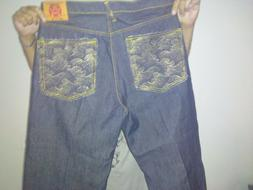 RED MONKEY JEANS RMC MARTIN KSOHOH THE CHAMPION METALLIC SIL