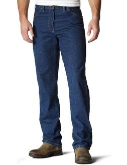 Dickies Men's Regular Fit 5-Pocket Jean