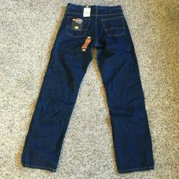 Dickies Men's Regular Fit 5-Pocket Jean