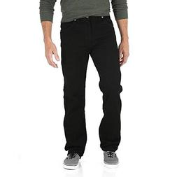 Wrangler Men's Regular Fit Jeans Five Star