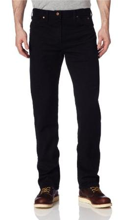 Dickies 14293RBB 32 30 Mens RBB Regular Straight Fit 6 Pocke