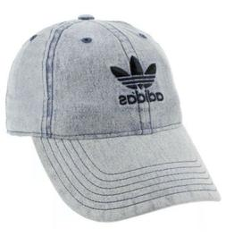 adidas Women's Originals Relaxed Fit Cap