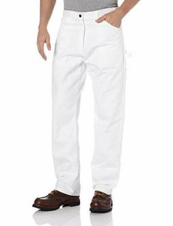 DICKIES RELAXED FIT STRAIGHT LEG PAINTERS PANT New with tags