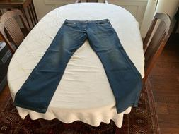 Wrangler Retro Slim Fit Boot Cut Jeans Stretch Jason Aldean