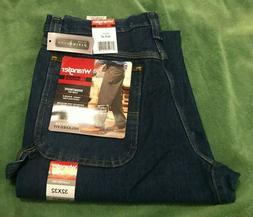 Wrangler RIGGS Workwear Men's Carpenter Durashield Jeans BRA