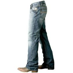 00325c65 Men Relaxed Fit Bootcut Jeans | Jeansn.com