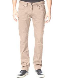 sam slim straight stretch jeans
