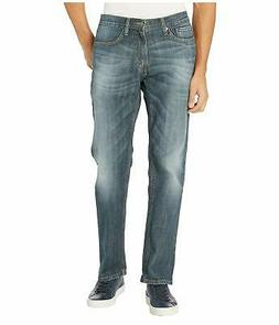 Signature By Levi Strauss & Co. Gold Label Mens Banks Athlet