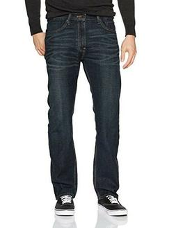 Signature by Levi Strauss Co. Gold Label Men's Regular Fit J
