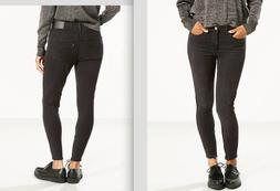 Size; 29, 32  Levi's 311 ANKLE LENGHT Woman SHAPING SKINNY S