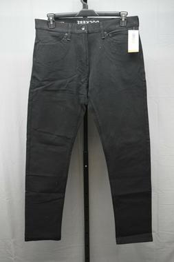 Dockers Slim Fit Jean Cut with Smart 360 Flex, Men's Size 34