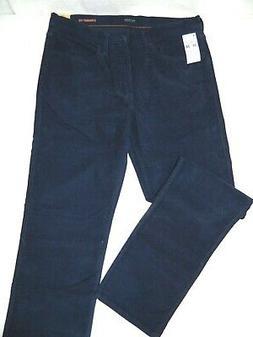 Dockers Men's Straight Fit Jean Cut All Seasons Tech Pants,
