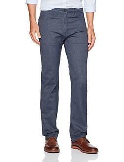 Dockers Men's Straight Fit Jean Cut Softstretch Pants D2, Of