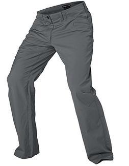 5.11 Tactical Ridgeline Pant,Storm,34Wx32L
