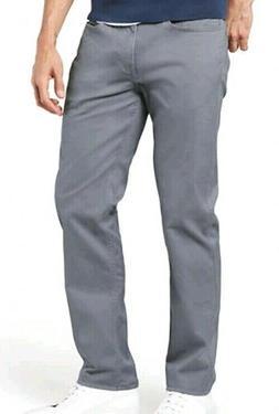 Dockers The Jean Cut Big & Tall Classic Fit Pants Men's 60X3