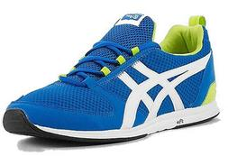 Asics Tiger sneakers Men's Shoes casual Ult Racer Men Shoes