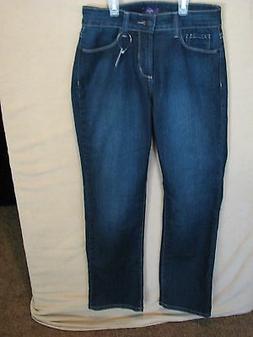 women 4 jeans 5 pockets 80 percent
