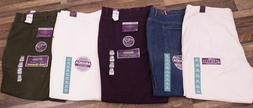 Women's Gloria Vanderbilt Amanda Jeans-Plus Size Average, Sh