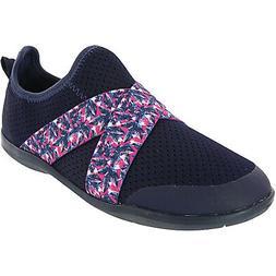 Crocs Women's Swiftwater Cross-Strap Sandal