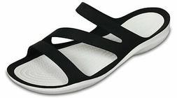 Crocs Womens Swiftwater™ Sandal