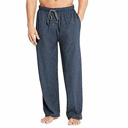 Hanes X-Temp Men`s Jersey Pant with ComfortSoft Waistband, X