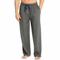 Hanes X-Temp Men's Jersey Pant with ComfortSoft Waistband Ch