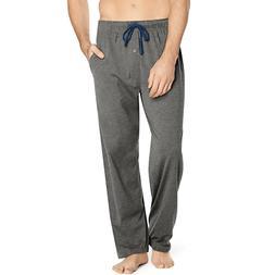 Hanes X-Temp™ Men's Jersey Pant with ComfortSoft™ Waistb