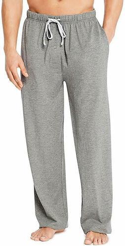 Hanes X-Temp Men`s Jersey Pant with ComfortSoft Waistband, 0
